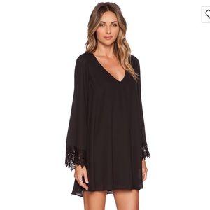 SMYM Portabella Dress